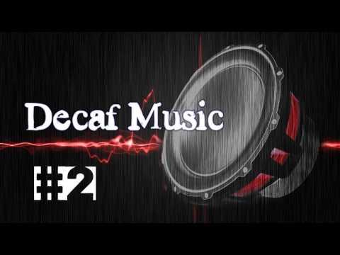 [Decaf #2] J Money - Secret Agent