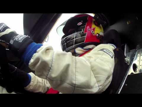 Can't make it to Luftgekuhlt? Let's talk about our favorite Porsche race car instead