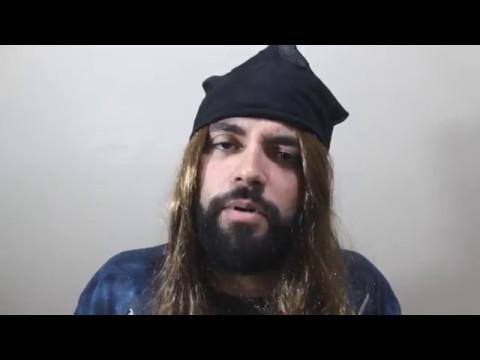 Nando Moura REFUTOU o Anarcocapitalismo… de Novo