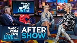 Download After Show: Paris Hilton on the Kardashians Mp3 and Videos