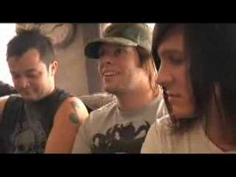 Greeley Estates Exclusive Interview For NewBandTV