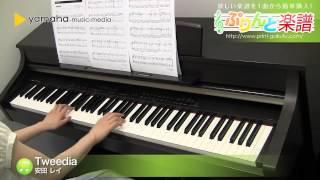 使用した楽譜はコチラ http://www.print-gakufu.com/score/detail/13551...