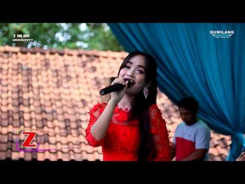 KARNA SU SAYANG - EDOT ARISNA - Z MUSIC BROWNIES SEKUPING PLAYER KAK OSO