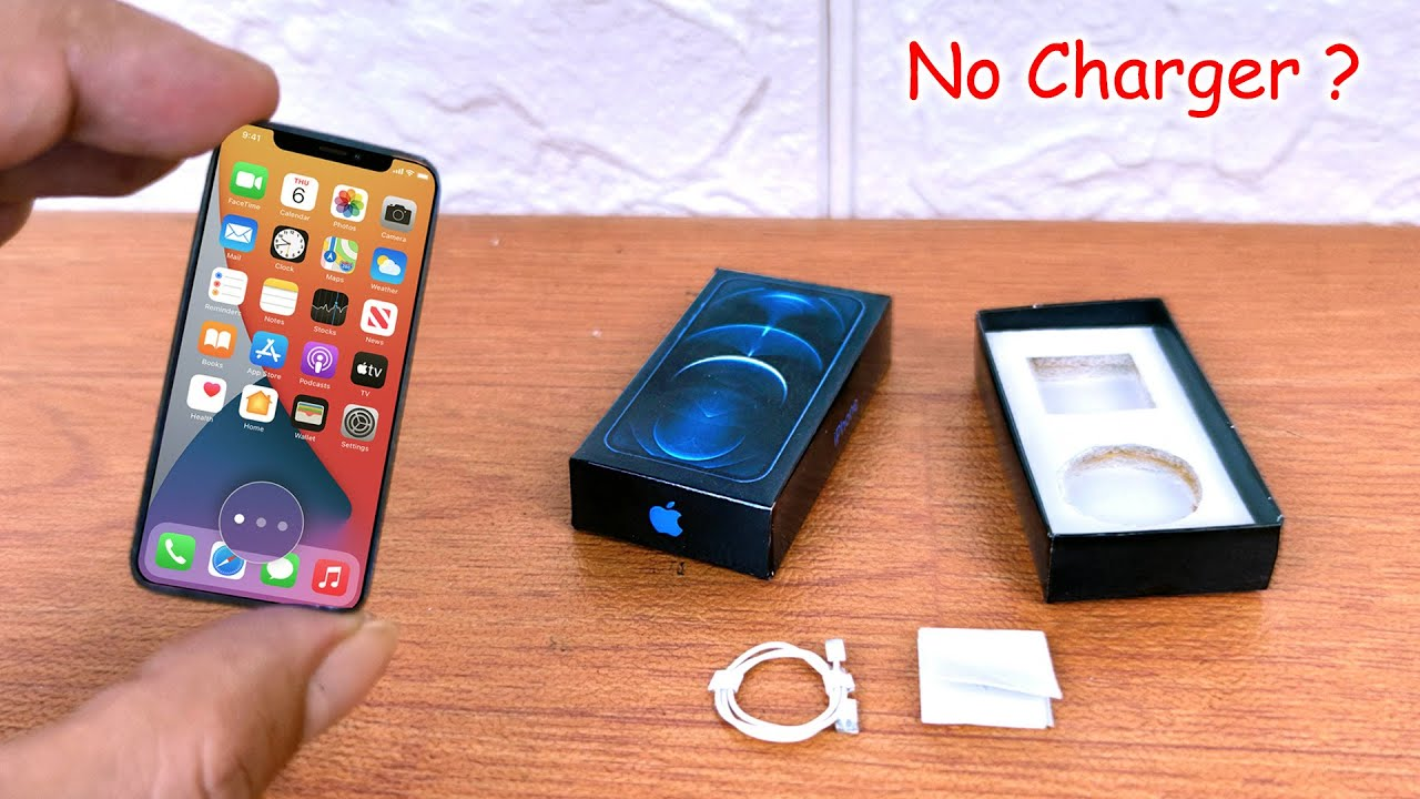 DIY iPhone 12 Pro Realistic Miniature From Paper At Home
