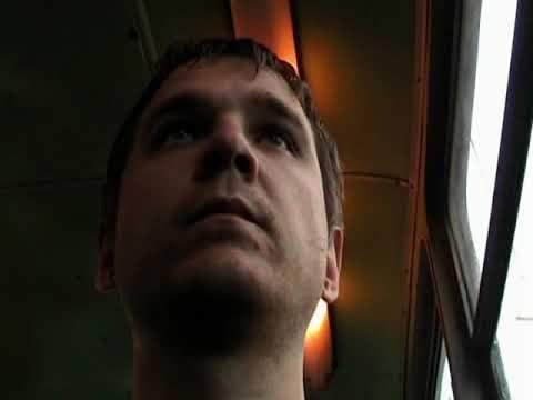 Трамвай №6. Иваново 2006 год