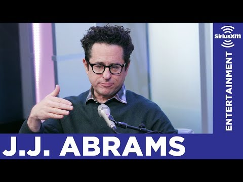 how-j.j.-abrams-featured-carrie-fisher-in-'star-wars:-the-rise-of-skywalker'
