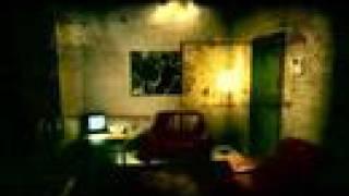 Magierski & Tymon feat. Mały72 - Oddycham smogiem