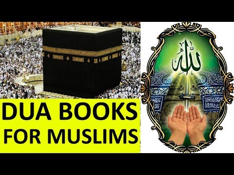 Rewards, Benefits and Virtues of Quran and its Recitation