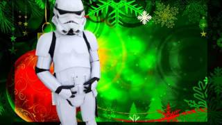 """Miracle In The 501st"" - Official Music Video"