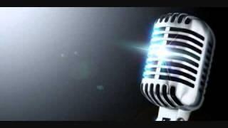 中西保志さんの「LAST CALL」をカバーしました。 me singing 「LAST CALL...