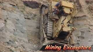 dozer accidents