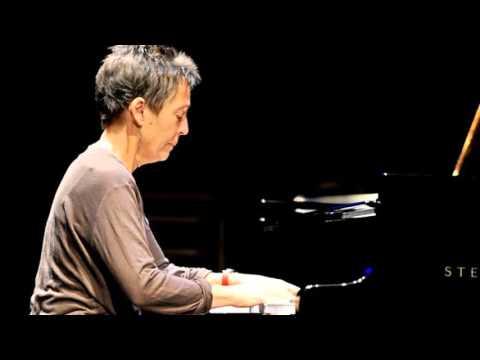 Beethoven - Last Piano Sonata, No. 32, Op. 111 | Maria João Pires