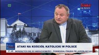 Polski Punkt Widzenia 10.06.2019