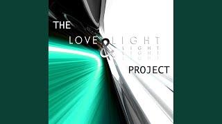 Gambar cover Sweet Lullaby (Original Mix)