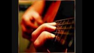 Lider - Moja Gitara