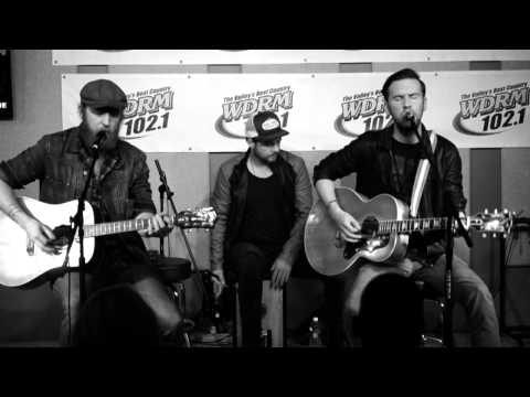 Brothers Osborne Sing 21 Summer