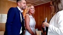 Zivil Hochzeit Sonja & Remo 7.7.2017 Pfäffikon ZH