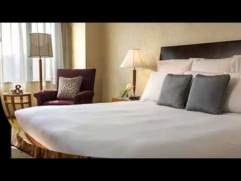 Budget Hotel Renaissance Shanghai Yangtze