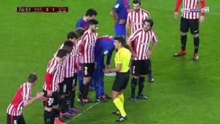 ميسي يتجاوز كومان ويصبح هداف برشلونة من الكرات ثابتة