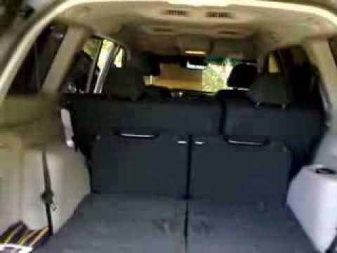 mitsubishi montero sport gls v 4x4 mt 2014 model youtube - Mitsubishi Montero 2015 Interior