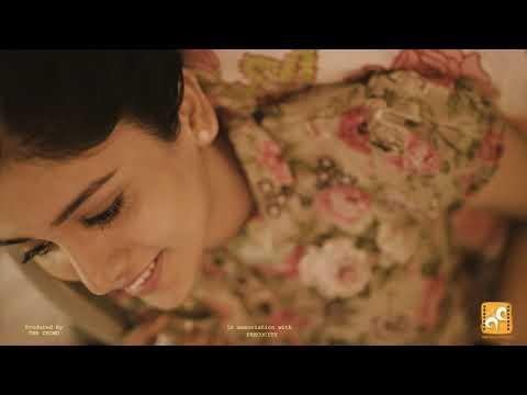 Manu OST   Pure Love   Raja Goutham   Chandini   Phanindra Narsetti  Naresh Kumaran  Nirvana Cinemas