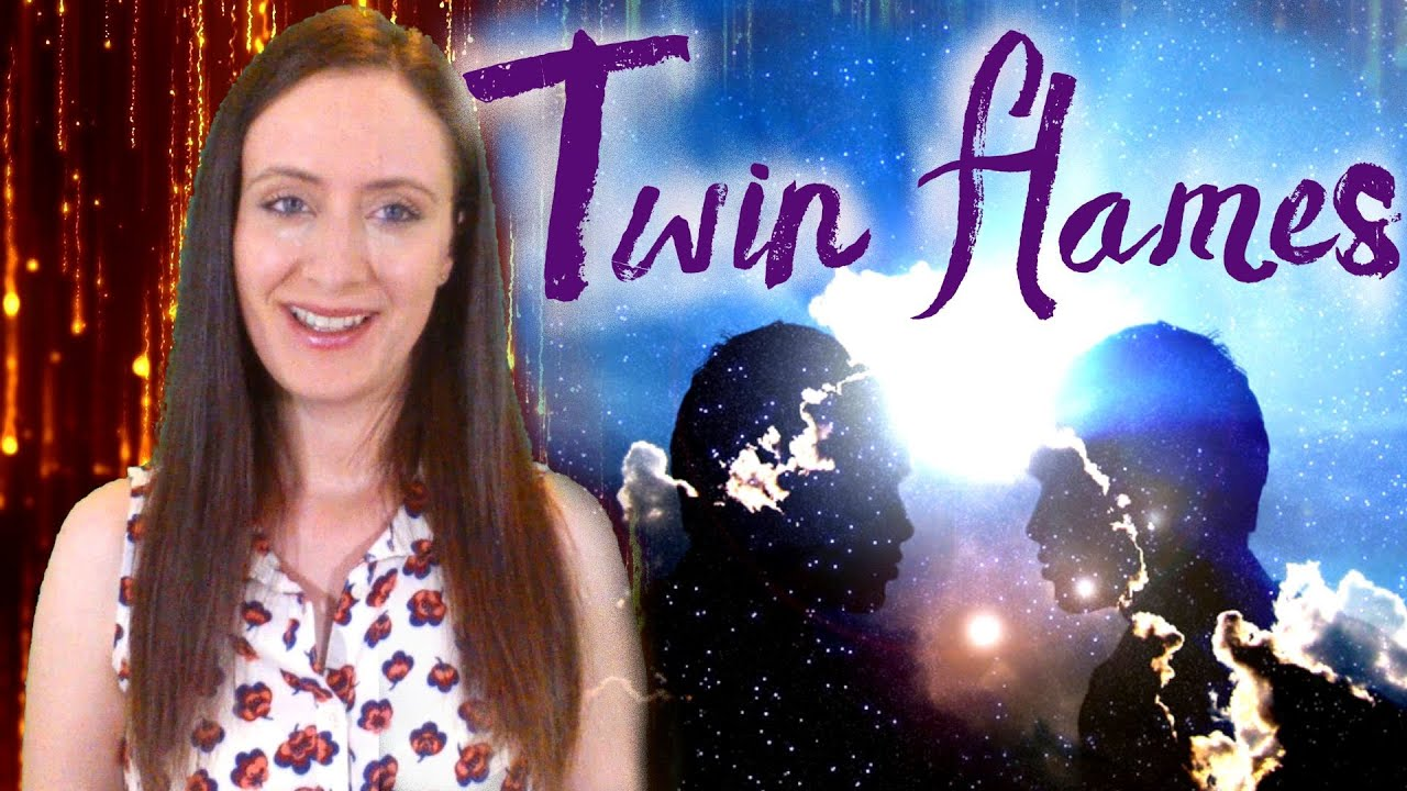 how to make a twin flame relationship work