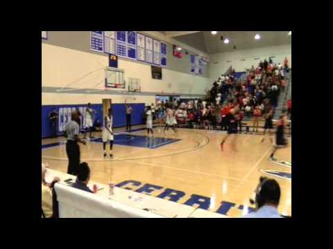 men's-basketball-final-2-minutes-in-cccaa-championship-game