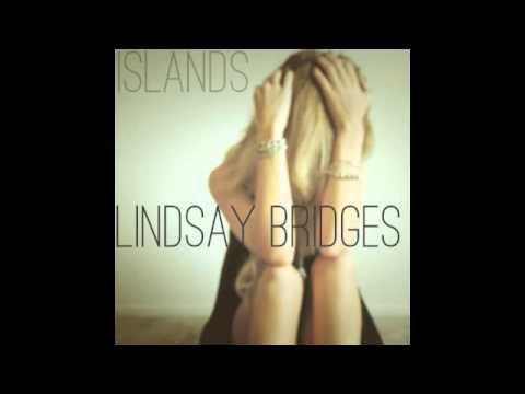 Islands (Sara Bareilles Cover)