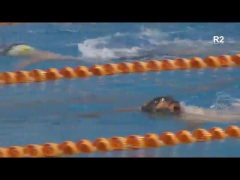 finals 28 - Boys 400m Individual Medley