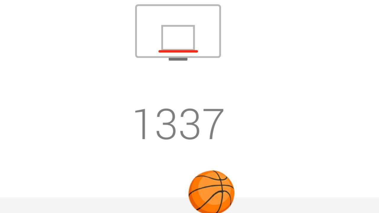 ca4299ef Facebook Messenger Basketball Cheat - YouTube