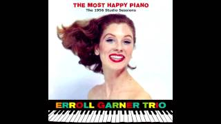 My Silent Love - Erroll Garner