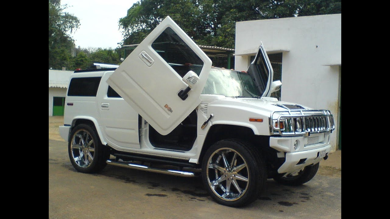 need for speed underground 2 speed tuning 2014 hummer. Black Bedroom Furniture Sets. Home Design Ideas