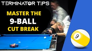 3 BEST Ways T๐ Break With 9 On The Spot! (No Breakbox)