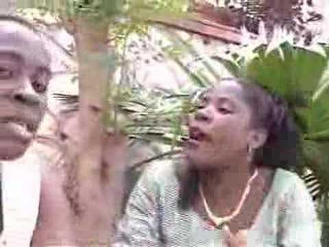 Betty Namaganda - Zimusanze eyesiga omuntu