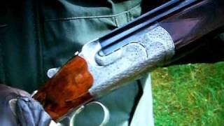 Mark Knopfler  Cleaning My Gun