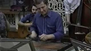 Gheorghe Zamfir & Lautarii (2/2) French/German