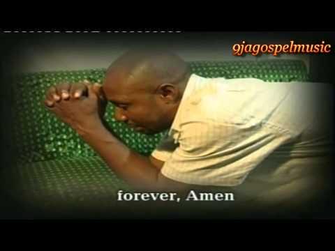 Yinka Ayefele - Fulfilment - NigerianGospelRadio.org