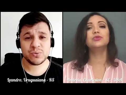 MEIO-DIA E MEIA LIVE HOJE PRESIDENTE DA ACESAJ JOEL LESSA E PATRICIA ANSELMO DO SPC