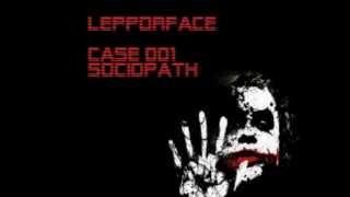 brian lawlor case 001 sociopath