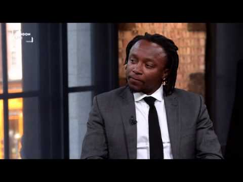 LondonLive - Rosemont Group CEO Freddie Achom on Alternative Markets & the Investment Ecosysytem
