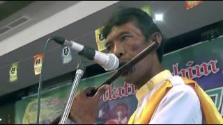 Download Mp3 Pesta Pasti Berakhir Forsa Live Musik Top Dangdut Original Soneta Pekalongan