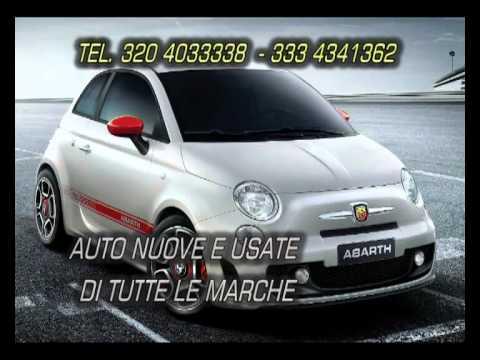 Officina Meccanica e Vendita auto
