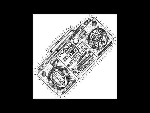 Africaine 808 - Ngoni - Basar - [CHANNEL55LP] - 2016