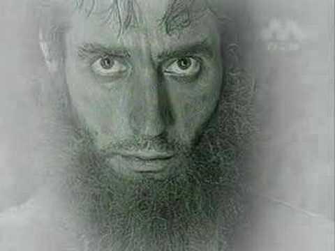 """Mogwai """"Stanley Kubrick"""""""