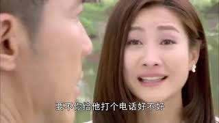 Tình Mãi Mộng Mơ Tập 10    VTV2 Thuyết Minh    Phim Trung Quốc    phim tinh mai mong mo tap 11    ph