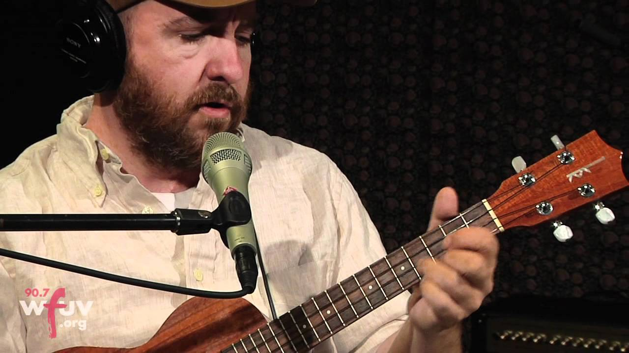 the-magnetic-fields-this-little-ukulele-live-at-wfuv-wfuvradio