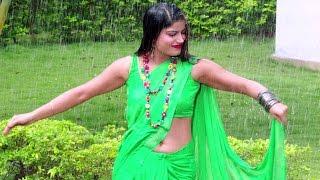 Dirty Game Telugu Movie    kurisindi vaana Song Trailer    Latest Telugu Movie