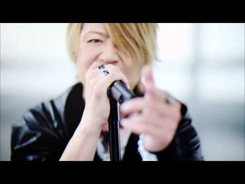 「HEROES」ミュージックビデオShort version