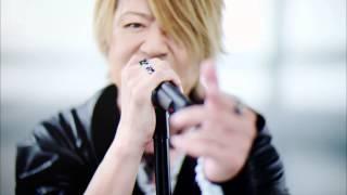 2015年5月25日発売シングル収録曲。アニメ「ダイヤのA」(テレビ東京系...
