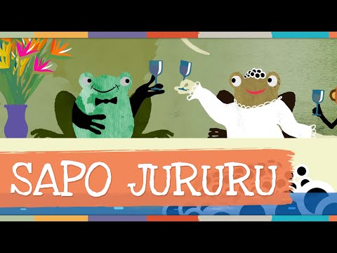 palavra-cantada- -sapo-jururu